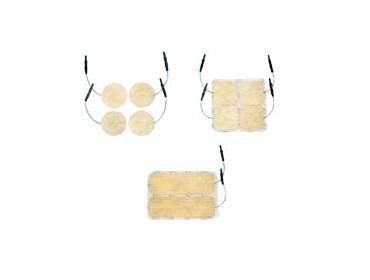 Electrodes stimex 50x90