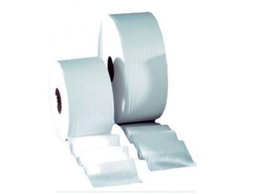 Papier toilette maxi bobine
