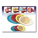 Lot de 3 power web junior