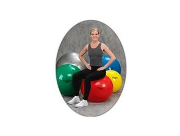 Ballon ABS 55cm