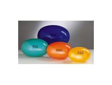 Eggball diam. 55cm