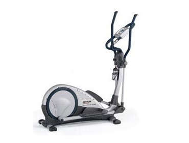 Cross trainer unix P