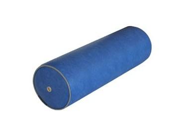Coussin cylindrique 10cm