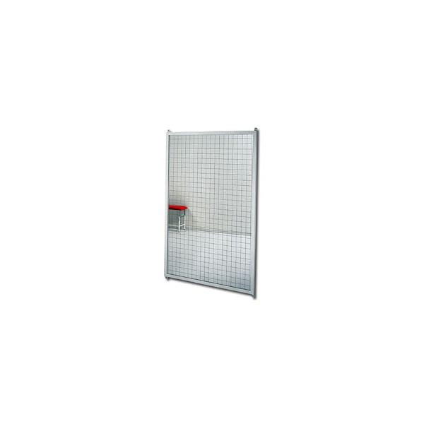 Miroir mural 100x70 achat diagnostique mat riel de for Acheter miroir mural