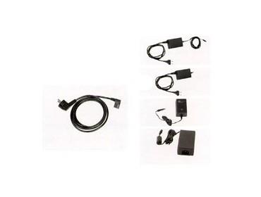 Adaptateur cable patient 2mm
