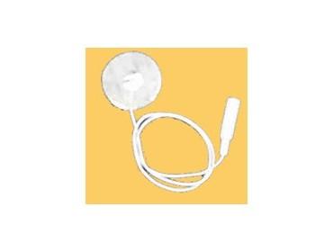 Electrodes biofeedback lot de 10