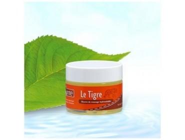 Baume le tigre 30 ml