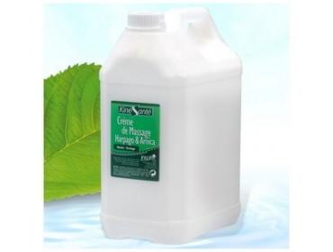 Creme harpago/arnica 5000 ml